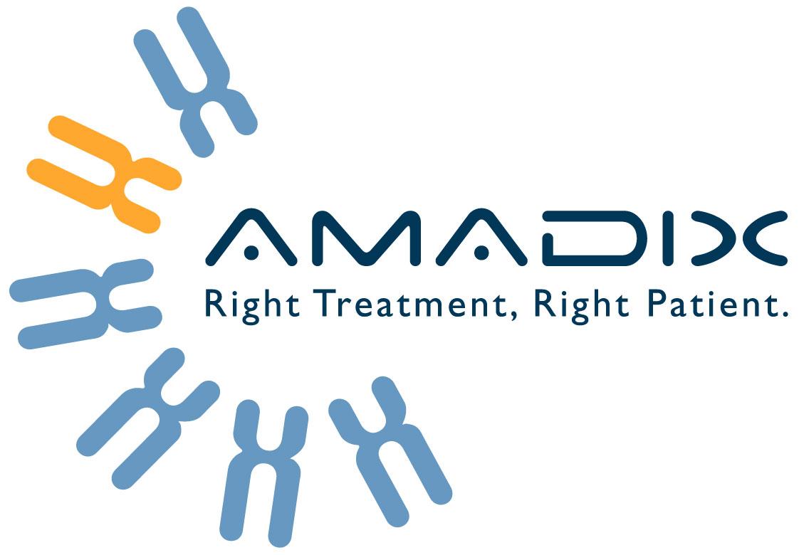 amadix-logo-blanco